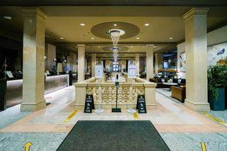 Photo 18: 617 1 W King Street in Toronto: Bay Street Corridor Condo for sale (Toronto C01)  : MLS®# C5400350