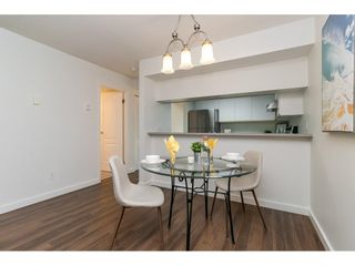 """Photo 7: 1 1215 BRUNETTE Avenue in Coquitlam: Maillardville Townhouse for sale in """"Place Fontaine Bleau"""" : MLS®# R2575047"""