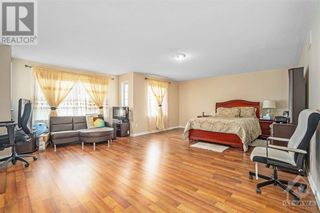 Photo 22: 350 ECKERSON AVENUE in Ottawa: House for rent : MLS®# 1265532