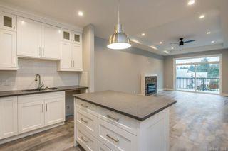 Photo 6: 453 Silver Mountain Dr in : Na South Nanaimo Half Duplex for sale (Nanaimo)  : MLS®# 863966