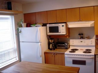 Photo 8: 304 2688 WATSON Street in Vancouver East: Home for sale : MLS®# V620785