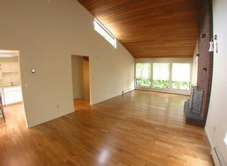 Photo 2: F2426691: House for sale (White Rock)  : MLS®# F2426691