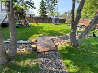 Photo 31: 5238/42 48 Street in Mayerthorpe: House for sale : MLS®# A1134539
