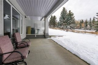 Photo 29: 49 HAMPSTEAD Green NW in Calgary: Hamptons House for sale : MLS®# C4145042