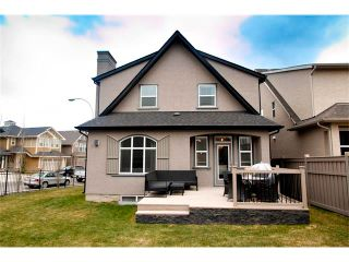 Photo 33: 104 Mahogany Court SE in Calgary: Mahogany House for sale : MLS®# C4059637