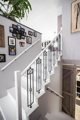 Photo 18: 19 Mireault Lane in Dufresne: R05 Residential for sale : MLS®# 202101105