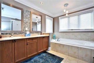Photo 15: 35 Corwin Drive in Bradford West Gwillimbury: Bradford House (2-Storey) for sale : MLS®# N4025731