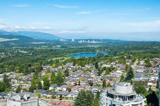 Photo 14:  in Burnaby: Metrotown Condo for rent : MLS®# AR004