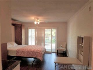 Photo 2: POINT LOMA Condo for sale: 1021 Scott Street #138 in San Diego