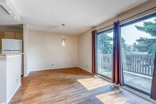 Photo 9: 5260 19 Avenue NW in Calgary: Montgomery Semi Detached for sale : MLS®# A1131869