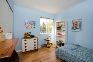 """Photo 11: 2309 RIVERWOOD Way in Vancouver: South Marine Townhouse for sale in """"Southshore"""" (Vancouver East)  : MLS®# R2410470"""