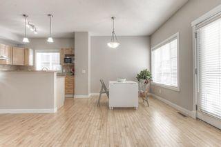 Photo 12: 294 Cranston Drive SE in Calgary: Cranston Semi Detached for sale : MLS®# A1064637
