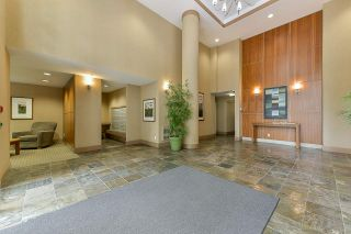"Photo 2: 1606 2088 MADISON Avenue in Burnaby: Brentwood Park Condo for sale in ""FRESCO"" (Burnaby North)  : MLS®# R2380887"
