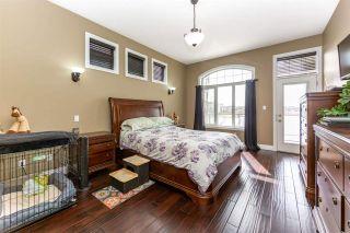 Photo 21: 116 SHORES Drive: Leduc House for sale : MLS®# E4237096