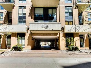 Photo 14: 413 800 W King Street in Toronto: Niagara Condo for sale (Toronto C01)  : MLS®# C3195170