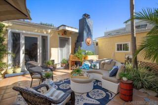 Photo 25: PACIFIC BEACH Property for sale: 1411-1413 Oliver Avenue in San Diego