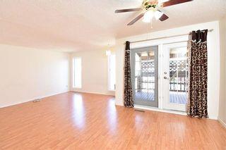 Photo 5: 47 Sorokin Street in Winnipeg: Maples Residential for sale (4H)  : MLS®# 202123871