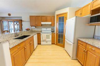 Photo 6: 71 Braswell Bay in Winnipeg: Royalwood Residential for sale (2J)  : MLS®# 202110716