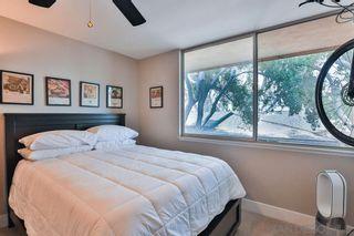 Photo 11: SAN DIEGO Condo for sale : 1 bedrooms : 1740 Upas Street #24