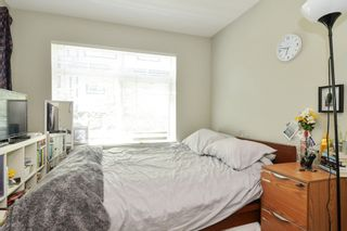 """Photo 18: 20 6299 144 Street in Surrey: Sullivan Station Townhouse for sale in """"ALTURA"""" : MLS®# R2604019"""