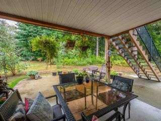 "Photo 19: 4995 BAY Road in Sechelt: Sechelt District House for sale in ""Davis Bay"" (Sunshine Coast)  : MLS®# R2304196"