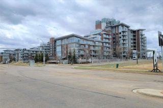 Photo 2: 506 2612 109 Street in Edmonton: Zone 16 Condo for sale : MLS®# E4241802