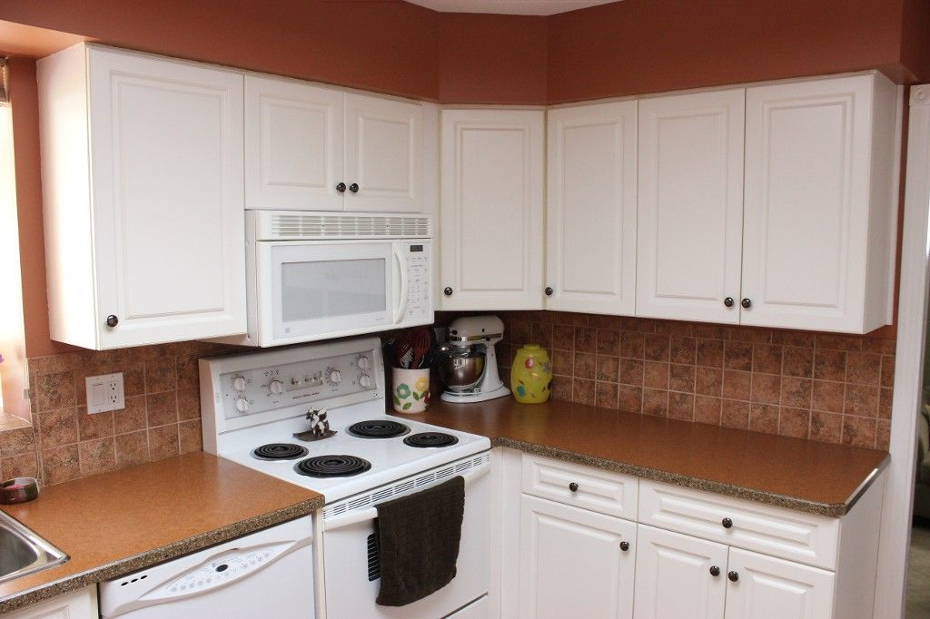 Photo 6: Photos: 1523 Robinson Crescent in Kamloops: South Kamloops House for sale : MLS®# 128448