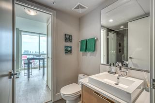 Photo 29: 2906 1111 10 Street SW in Calgary: Beltline Apartment for sale : MLS®# A1127059