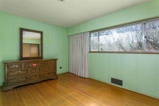 Photo 10: 4388 TOWNLEY Street in Vancouver: Quilchena House for sale (Vancouver West)  : MLS®# R2142222