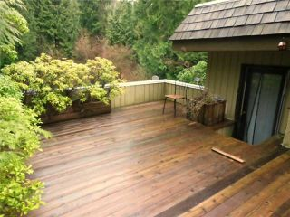Photo 6: 5677 KEITH Road in West Vancouver: Eagle Harbour House for sale : MLS®# V988281