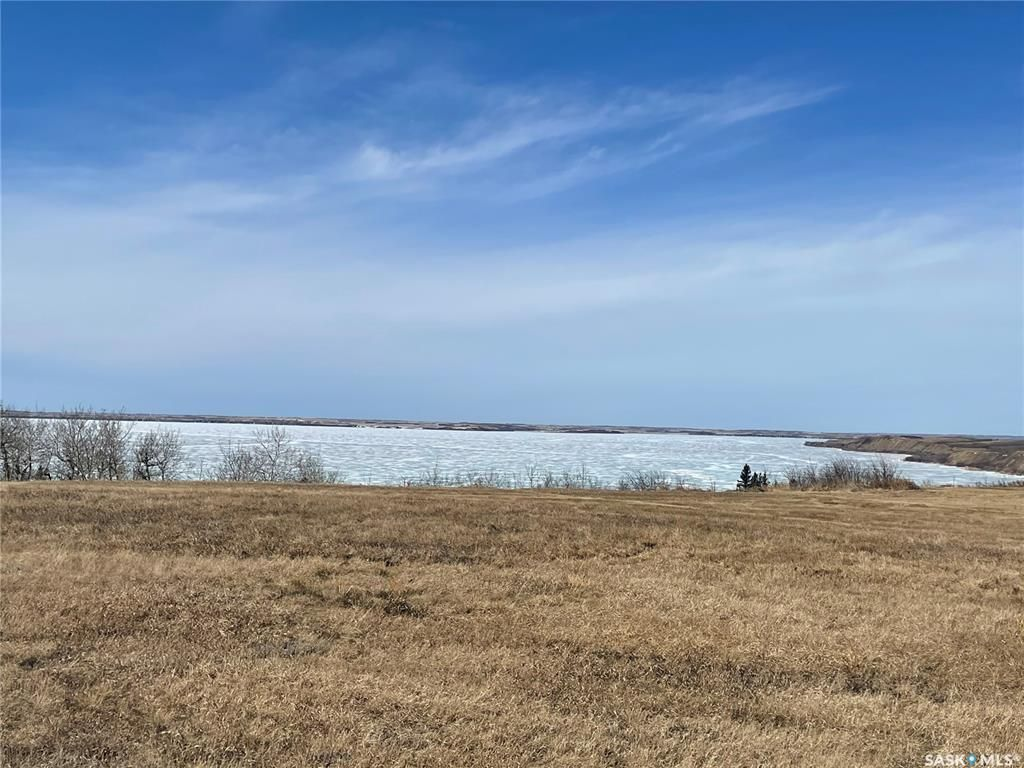 Main Photo: Lot 30 Kingsway Drive in Cochin: Lot/Land for sale : MLS®# SK849121