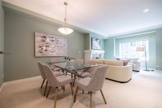 """Photo 8: 11 2688 MOUNTAIN Highway in North Vancouver: Westlynn Townhouse for sale in """"Craftsman Estates"""" : MLS®# R2576521"""