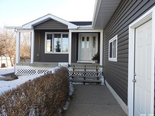 Photo 2: 113 Willow Court in Osler: Residential for sale : MLS®# SK846031