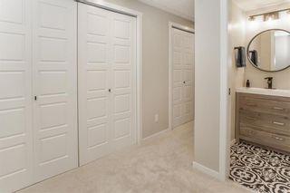 Photo 32: 572 Transcona Boulevard in Winnipeg: Devonshire Village Residential for sale (3K)  : MLS®# 202110481