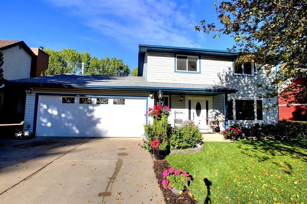 Main Photo: 5314 57 Avenue: Olds Detached for sale : MLS®# A1146760