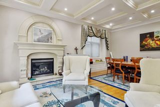 Photo 5: 537 W 64TH Avenue in Vancouver: Marpole House for sale (Vancouver West)  : MLS®# R2562831