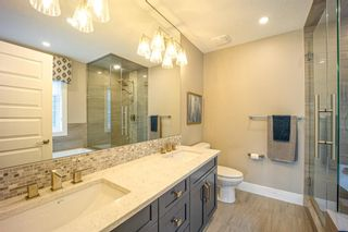 Photo 7: 123 Yorkville Manor SW in Calgary: Yorkville Semi Detached for sale : MLS®# A1126626