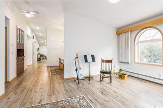 Photo 13: 301 505 Main Street in Saskatoon: Nutana Residential for sale : MLS®# SK870337