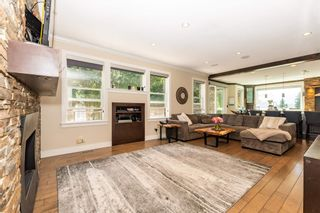"""Photo 13: 9950 STONEGATE Place in Chilliwack: Little Mountain House for sale in """"STONEGATE PLACE"""" : MLS®# R2604740"""