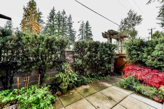 """Photo 11: 28 2689 PARKWAY Drive in Surrey: King George Corridor Townhouse for sale in """"ALLURE"""" (South Surrey White Rock)  : MLS®# R2619611"""