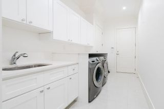 Photo 17: 8331 LESLIE Road in Richmond: West Cambie House for sale : MLS®# R2605638