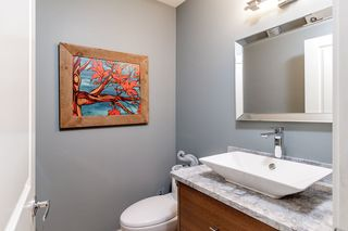 """Photo 16: 45 100 KLAHANIE Drive in Port Moody: Port Moody Centre Townhouse for sale in """"INDIGO"""" : MLS®# R2472621"""