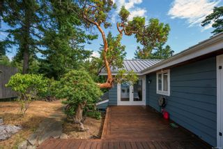 Photo 33: 7936 Swanson View Dr in : GI Pender Island House for sale (Gulf Islands)  : MLS®# 878940