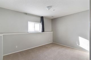 Photo 32: 15300 104 Street SE in Calgary: C-385 Detached for sale : MLS®# A1110156