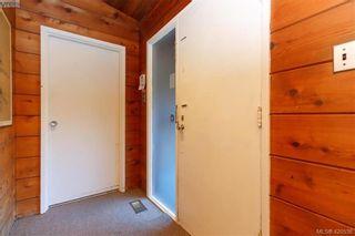 Photo 4: 4491 Shore Way in VICTORIA: SE Gordon Head House for sale (Saanich East)  : MLS®# 832287