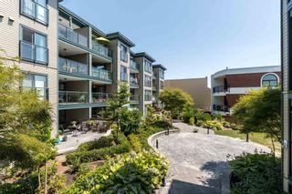 Photo 32: 215 15210 PACIFIC Avenue: White Rock Condo for sale (South Surrey White Rock)  : MLS®# R2622740