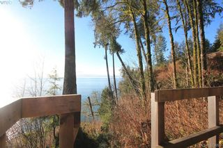 Photo 9: LOT 16 Lighthouse Point Rd in SHIRLEY: Sk French Beach Land for sale (Sooke)  : MLS®# 748212