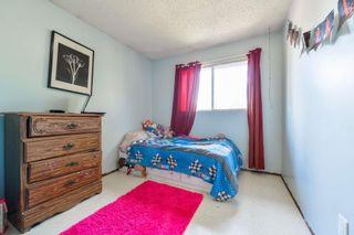 Photo 21: 10220 166 Avenue in Edmonton: Zone 27 House for sale : MLS®# E4252052