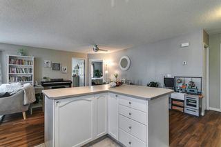 Photo 14: 1905 7171 COACH HILL Road SW in Calgary: Coach Hill Row/Townhouse for sale : MLS®# A1111553