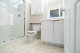 Photo 15: 58 12110 75A Avenue in Surrey: West Newton Townhouse for sale : MLS®# R2135491